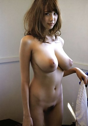 Young Big Tits Porn Pictures